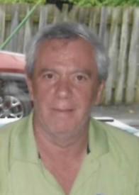 SAUCIER Michel avis de deces  NecroCanada