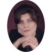 Sandra Anne Kawulia avis de deces  NecroCanada