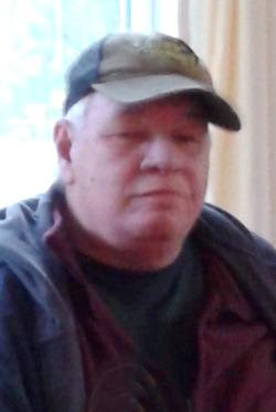 Stanley Merle Sharpe avis de deces  NecroCanada