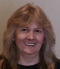 Tammy Lee Anne McGee avis de deces  NecroCanada