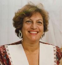 Zeitouni Baddour Mireille