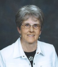 Agnes Rose Wilson Kirwin avis de deces  NecroCanada