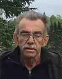 Bernard GALARNEAU avis de deces  NecroCanada