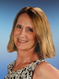 Brenda Heffernan avis de deces  NecroCanada