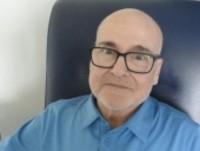 COURNOYER Claude avis de deces  NecroCanada