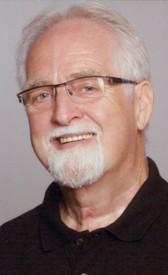 Charles H