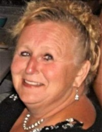 Debbie Anthony White avis de deces  NecroCanada