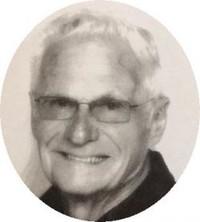 Donald Edmonds Don Donnie Lynds avis de deces  NecroCanada