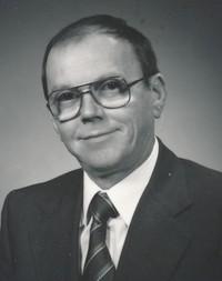 Dr Henri Côte avis de deces  NecroCanada