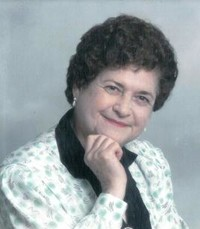 Elaine Jocelyn Cox Farmer avis de deces  NecroCanada