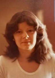 Geraldine Gerry Elaine Fayant avis de deces  NecroCanada