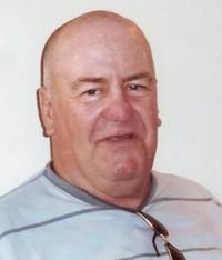 Gilles LANDRY 1958-2019 avis de deces  NecroCanada