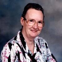 Isabelle Ellen Polvi avis de deces  NecroCanada