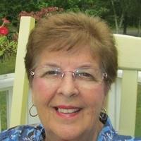 Janet Catherine Rolfe avis de deces  NecroCanada