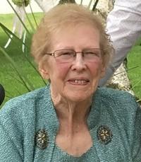 Joan Marilyn Fraser Steeves avis de deces  NecroCanada