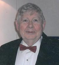 John Donald Malcolm Fleeton avis de deces  NecroCanada