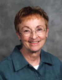 Kathy DePape avis de deces  NecroCanada