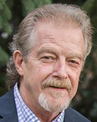Keith Owen Tattrie avis de deces  NecroCanada