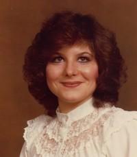 Kimberly Mary Marino Savelli avis de deces  NecroCanada