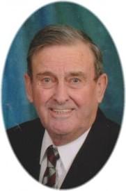 Lawson Eugene Gene Bezanson avis de deces  NecroCanada