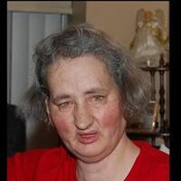 Lori Ann MacKay avis de deces  NecroCanada
