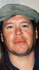 Lyle Leslie Desnomie avis de deces  NecroCanada