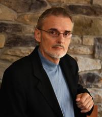 Martin Marty Bays avis de deces  NecroCanada