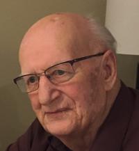 Michael Riehl avis de deces  NecroCanada