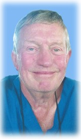 Murray Gordon Wilcox avis de deces  NecroCanada