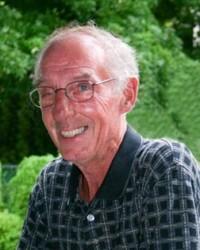 Paul Goud avis de deces  NecroCanada