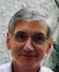 Philippe Grignet avis de deces  NecroCanada