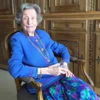 "RODENKIRCHEN Maria Katharina ""Kaethe avis de deces  NecroCanada"