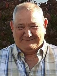 Robert Bradley avis de deces  NecroCanada