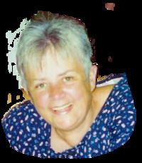 Ruthann Farnham nee Butler avis de deces  NecroCanada