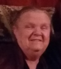 Sharon Lortie nee Humphrey avis de deces  NecroCanada