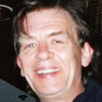 Thomas Anthony Hackett avis de deces  NecroCanada