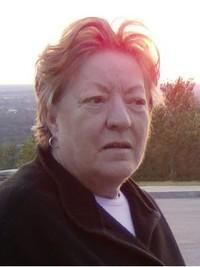 Toutant Pauline avis de deces  NecroCanada