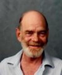 Vernon Leroy Woody avis de deces  NecroCanada