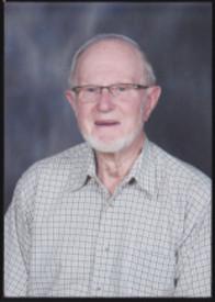 WANNAMAKER Donald Roy avis de deces  NecroCanada
