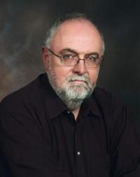 Alexander Campbell avis de deces  NecroCanada