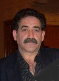CARVALHO Manuel Humberto avis de deces  NecroCanada