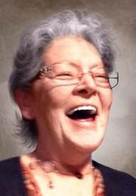 Diane Phaneuf avis de deces  NecroCanada