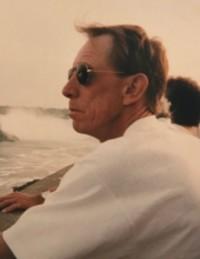 Douglas Greenly avis de deces  NecroCanada
