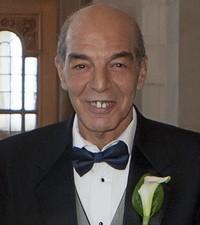 Fortunato Esposito avis de deces  NecroCanada