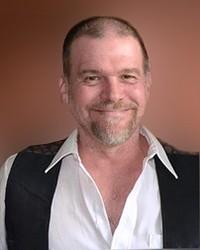 Guy Parent 1964-2019 avis de deces  NecroCanada
