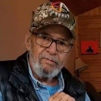 Harold Mark LaPorte avis de deces  NecroCanada