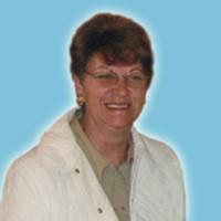Helene Roux avis de deces  NecroCanada