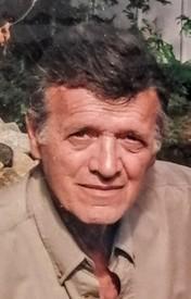 Henri Decary avis de deces  NecroCanada