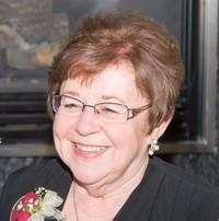 Henriette Beauchamp avis de deces  NecroCanada