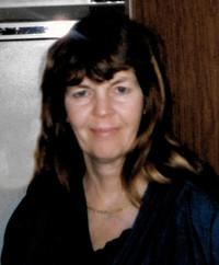 Joyce Florence O'Brien avis de deces  NecroCanada